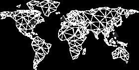 https://osminog.studio/wp-content/uploads/2019/04/img-footer-map.png