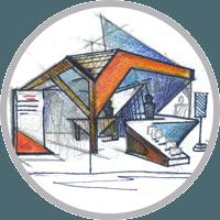 Выставочные стенды в Сочи в РПК Осьминог